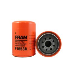 16 70 onbuy com fram group p1653a hydraulic spin on oil filter [ 990 x 990 Pixel ]