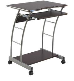 Study Amp Laptop Tables Buy Study Amp Laptop Tables Online