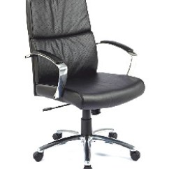 Revolving Chair Best Price Black Office Without Wheels Stellar Modish High Back Deals With Upright Medium By