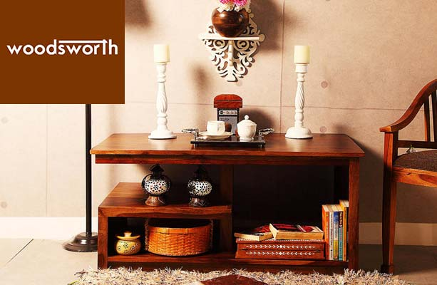 colonial sofa sets india center campinas telefone furniture online - buy wooden for home in ...
