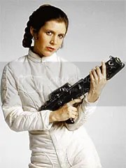 leia's hoth jumpsuit