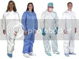 nursesuit