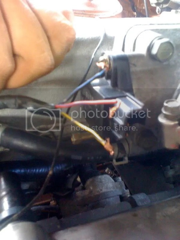 wiring help needed rb25det tps - zilvianet forums nissan 240sx throttle  position sensor wiring diagram