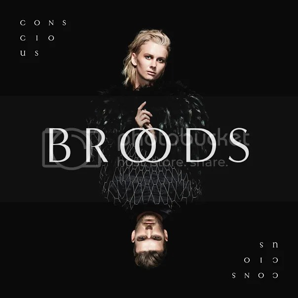 photo BROODS-C_zps8jtcxzhi.png