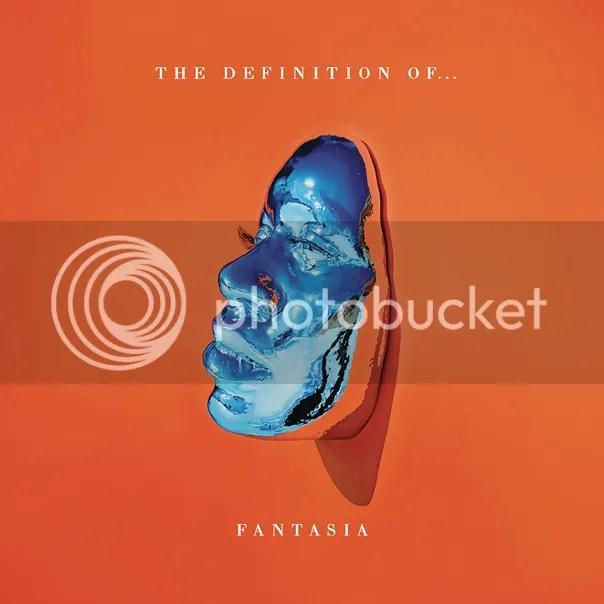 photo Fantasia-the-definition-of_zpst3k42oar.png