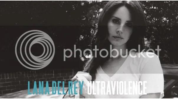 Lana Del Rey Ultraviolence Album Review Jon Ali S Blog