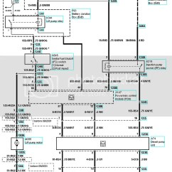 Mondeo Wiring Diagram 95 Mustang Gt Radio Ford Library Td Cortina Start Building A U2022 Ranchero