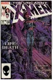 Barry Windsor Smith art in this comic photo x198.jpg