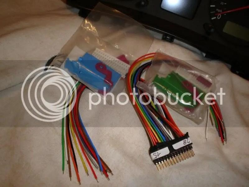Garbage Disposal Switch Wiring Diagram Garbage Free Engine Image For
