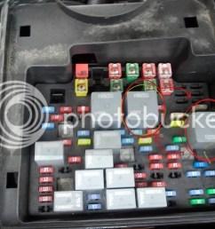 1999 chevy silverado fuel pump wiring diagram 1999 dodge 1999 gmc sierra fuel pump wiring diagram [ 1024 x 768 Pixel ]