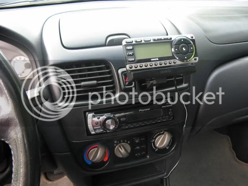 Sentra Radio Wiring Diagram 2003 Nissan Sentra Radio Wiring Diagram On