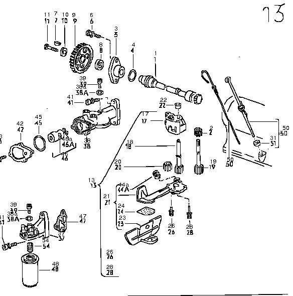 volkswagen timing belt issues