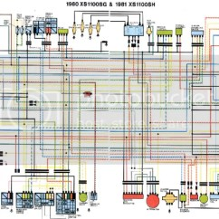 2002 Suzuki Gsxr 750 Wiring Diagram Auto Program Katana For 600 Data Schemawiring