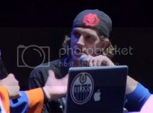 Interview: Jason Mewes talks Jay & Silent Bob Get Old, Clerks and Kevin Smith | Super Marcey's ...