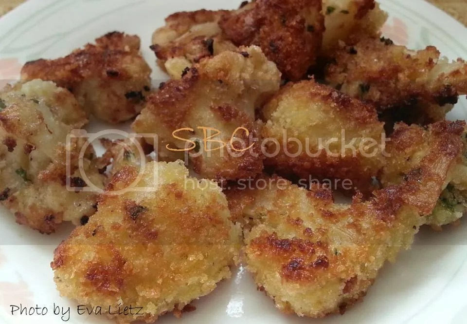 photo Breaded Cauliflower.jpg
