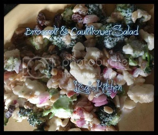 photo LisasBroccoliampCauliflowerSalad.jpg