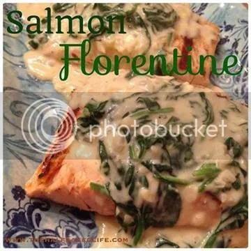photo Salmon Florentine.jpg