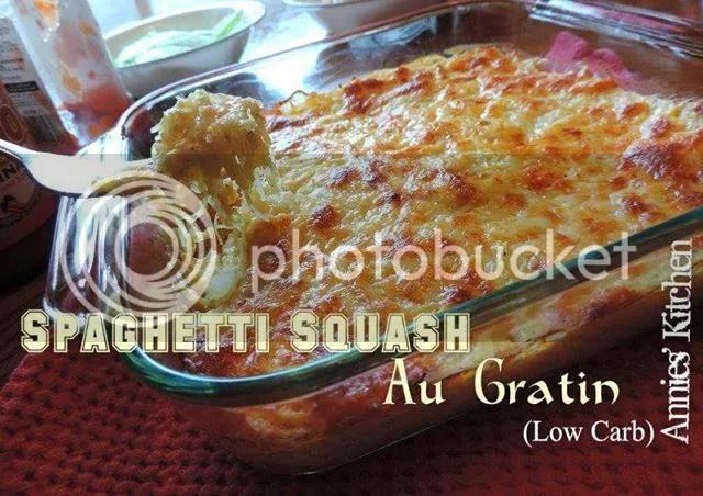 photo Spaghetti Squash Au Gratin.jpg