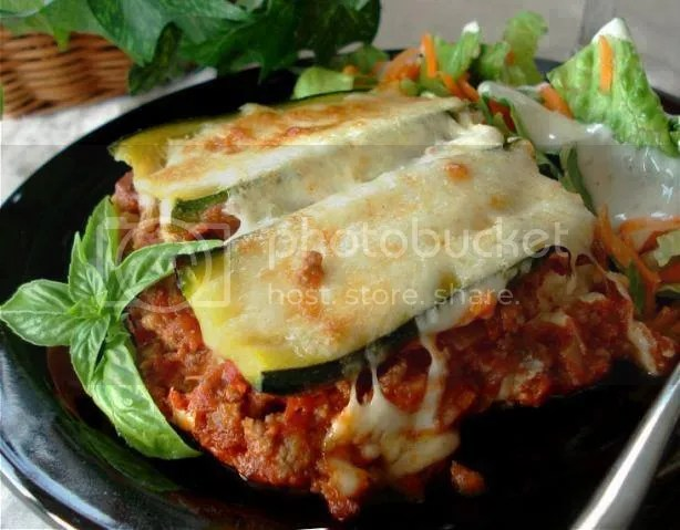 photo Zucchini Lasagna.jpg