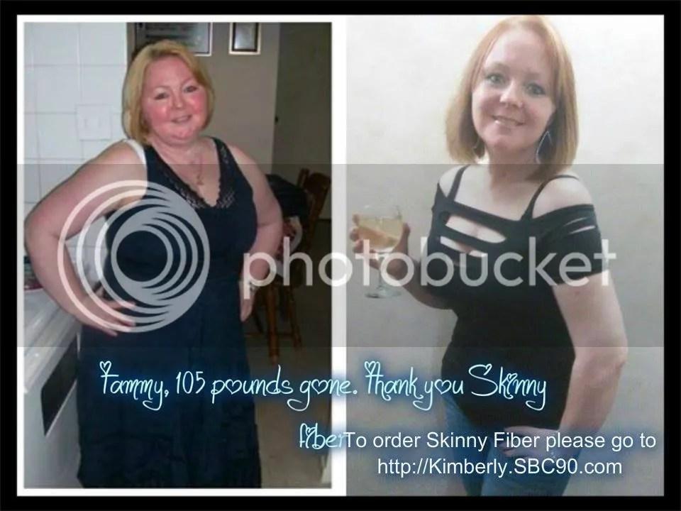 photo Tammy 105 lbs.jpg