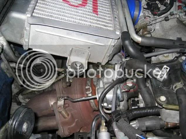 05 wrx engine diagram technical wiring diagram