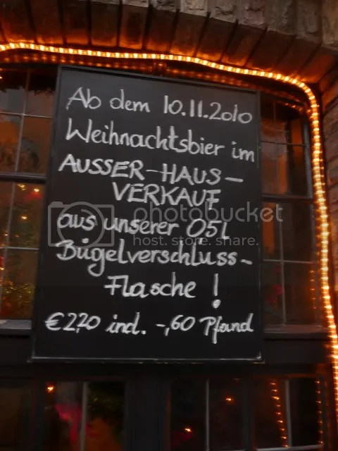 Fuchschen blackboard