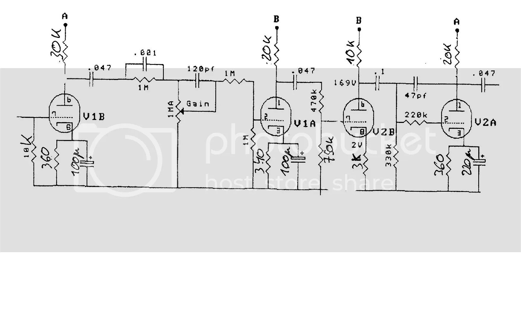 Short Plate Vs Long Plate Common Cathode Vs Common Anode