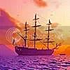 ship icons photo: Icongrotto ship.jpg