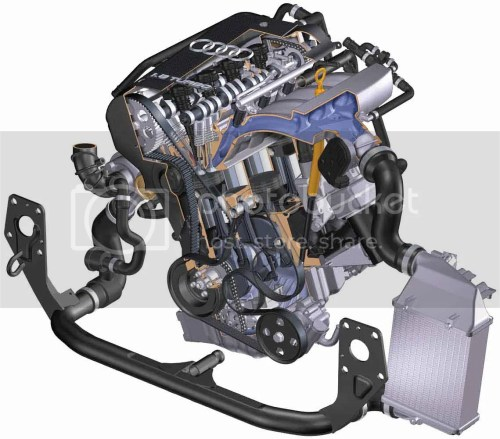 small resolution of audi b5 1 8l engine diagram wiring library 2004 audi a4 1 8t engine diagram images