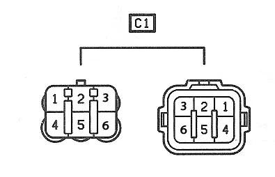 Dodge Big Block Engine Chevy 400 Engine Wiring Diagram