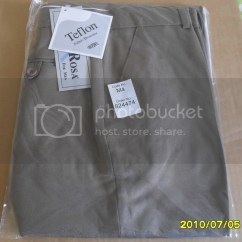 Graco Baby Swing Chair Uk Folding Kijiji Mens Shirt Cotton Denim Corduroy Trousers M 34w 29l Lot