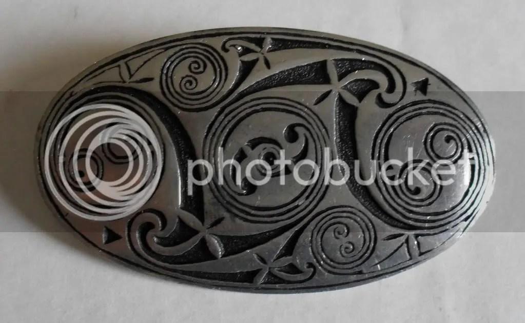black leather sofa bed argos devon sectional review costume jewellery job lot brooch earring watch chain uk | ebay
