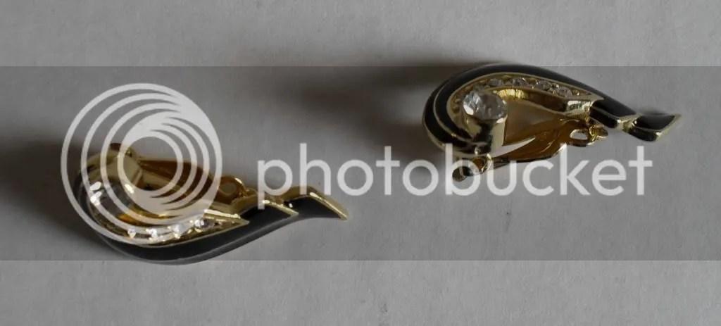 graco high chair straps instructions covers rental toronto costume jewellery job lot brooch earring watch chain uk | ebay