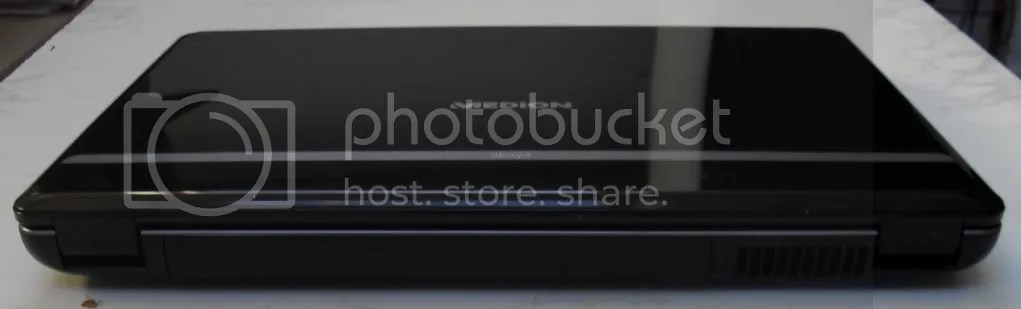 MEDION AKOYA P6613 LAPTOP 2GHZ 4GB RAM 320GB 16 HD PC  eBay