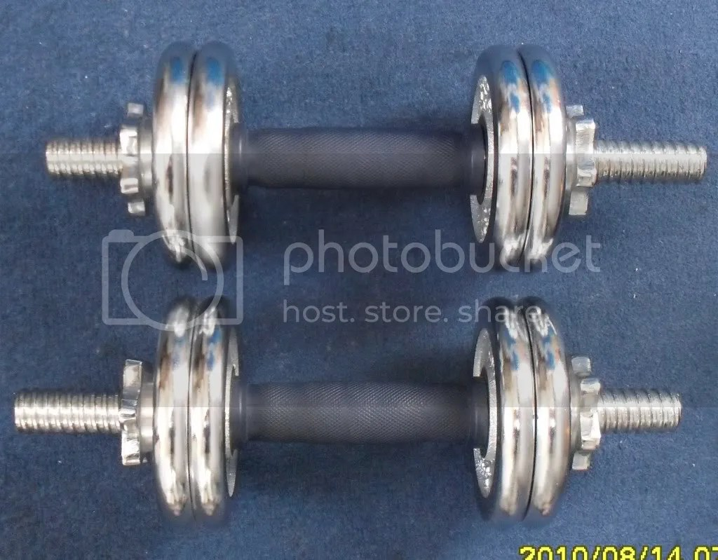 can i steam clean my leather sofa coronado outdoor sectional black 15kg chrome dumbbell set weight fitness strength toning ebay
