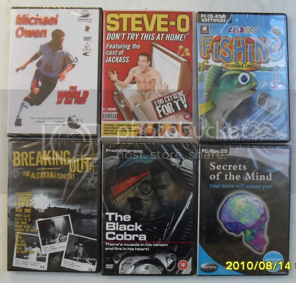 second hand chair covers for sale wheelchair in french wholesale dvd movie pc games kids cartoon job lot set | ebay