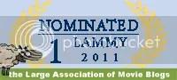 LAMMYs