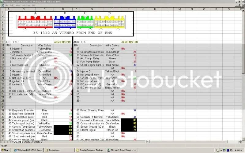 Wiring Diagram Evo 8 Vacuum Diagram Evo 8 Ecu Wiring Diagram 2004