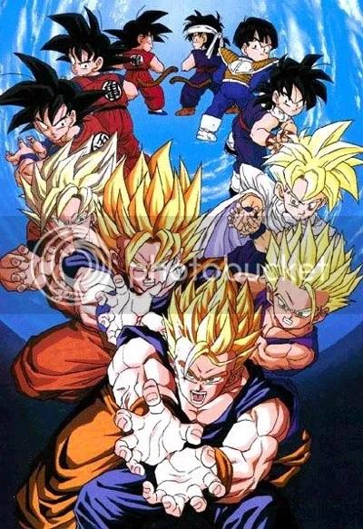 son-goku_og_son-gohan.jpg Goku And Gohan image by Spiderfan85