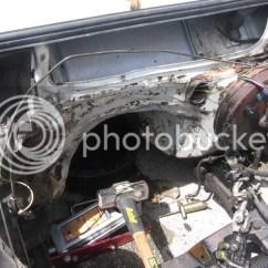 Bmw E30 M10 Wiring Diagram Clifford Car Alarm Turbo M30 In A Build Thread......