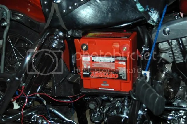 Starter Relay Wiring Diagram Also Harley Starter Relay Harley Starter