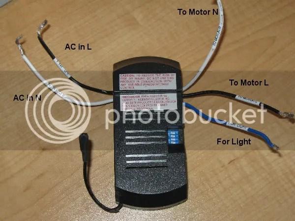 Hunter Fan 3 Sd Wiring Diagram Get Free Image About Wiring Diagram