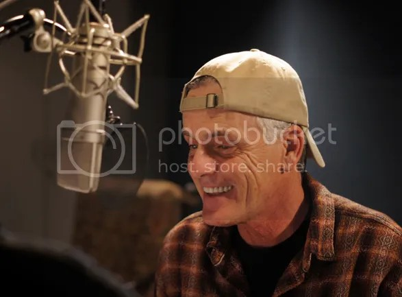photo Rob-Paulsen-head-shot_zps6ktrr5ze.jpg
