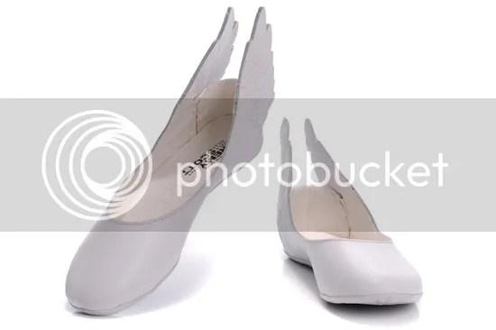 http://www.shopforadidas.com/adidas-js-wings-ballerinas-white-p-111.html?zenid=3e111882b0b86f23eafd9c482a129f91