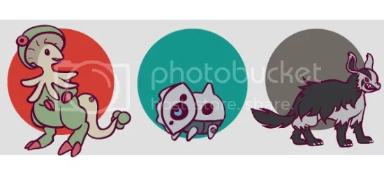 http://www.tumblr.com/tagged/pokemon-generation-3