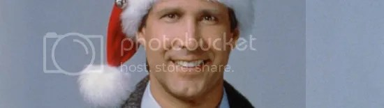 http://www.moviepilot.de/files/images/0568/9986/christmas-vacation-89-02-g.jpg