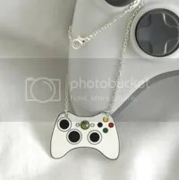 http://www.etsy.com/listing/87425721/girl-gamer-xbox-360-video-games?ref=cat3_gallery_1
