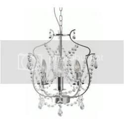 http://www.ikea.com/de/de/catalog/products/80089461/