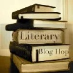 Literary Blog Hop