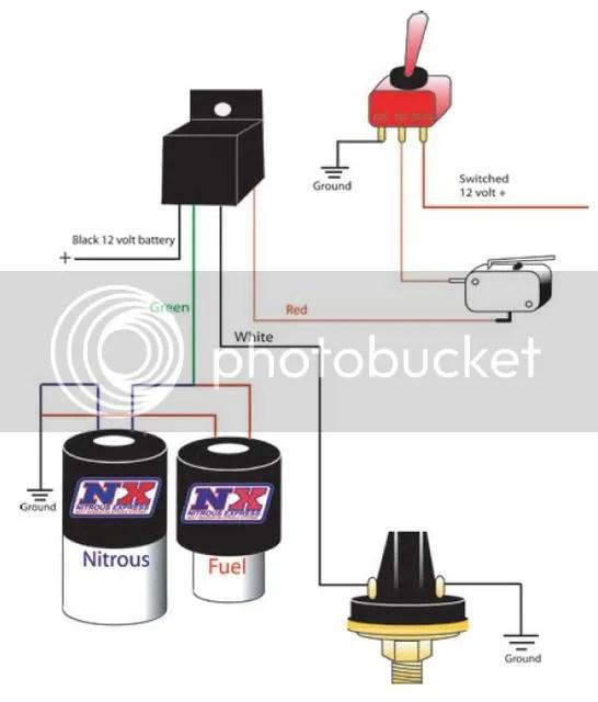 nitrous express proton wiring diagram electric trailer brakes australia so schwabenschamanen de nos relay online rh 2 7 lightandzaun